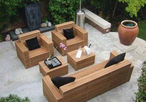 la progression du march de mobilier de jardin sur internet - Jardin Mobilier