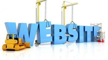 Refaire son site web
