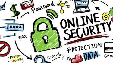 """L'internet """"plus sûr""""."""